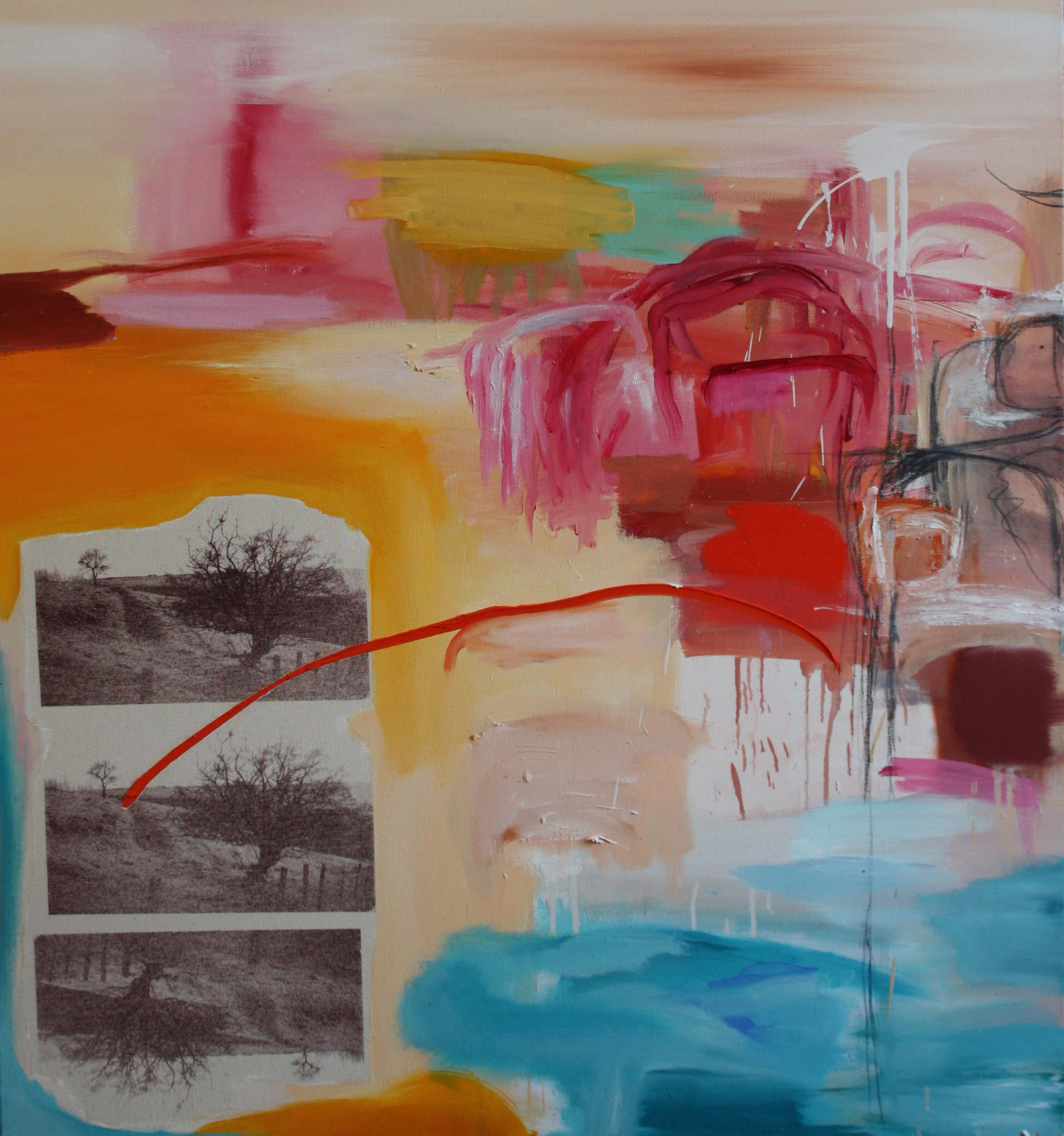 95cm x 102cm<br>